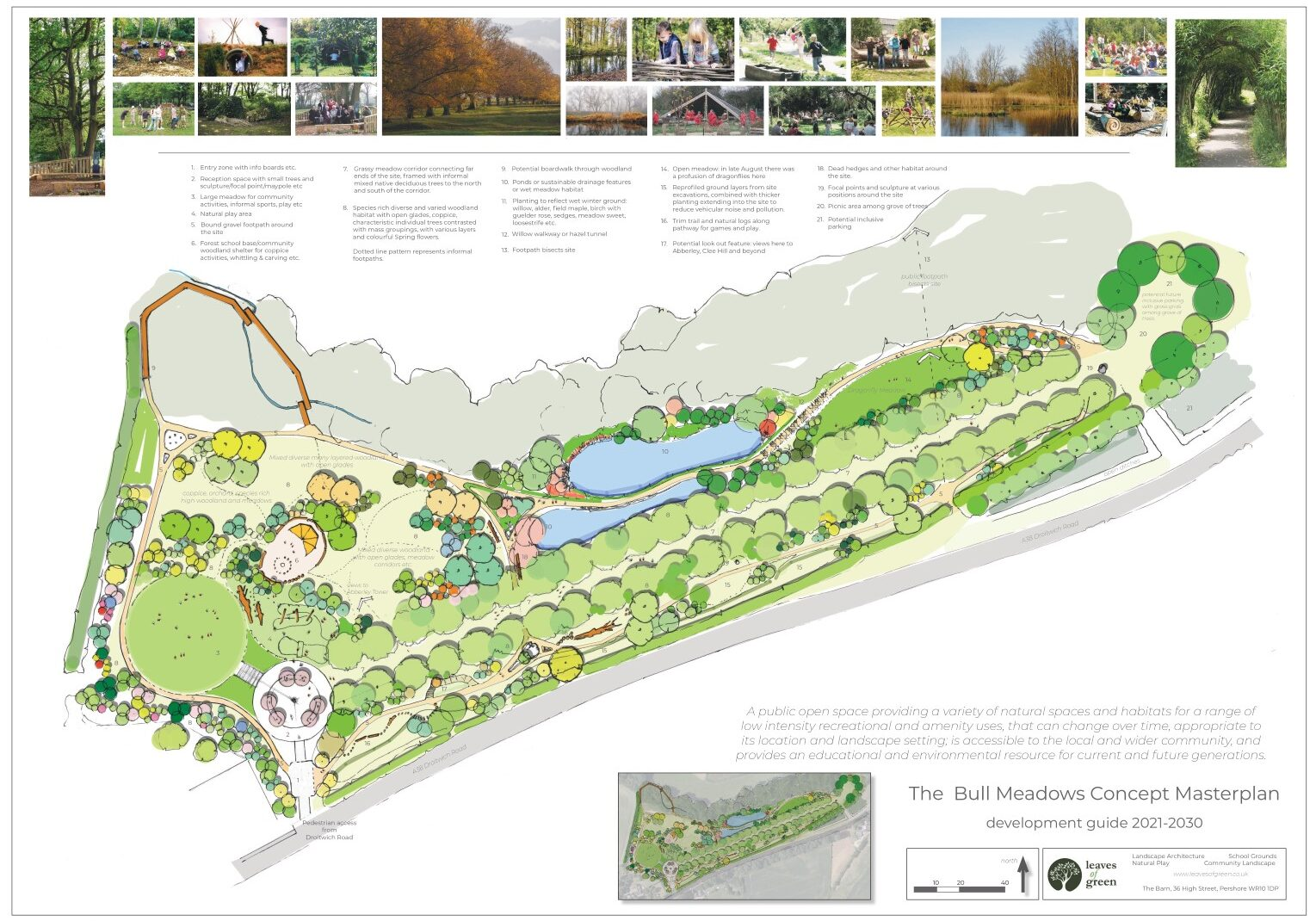 Bull Meadows Concept Masterplan_compressed (Large)