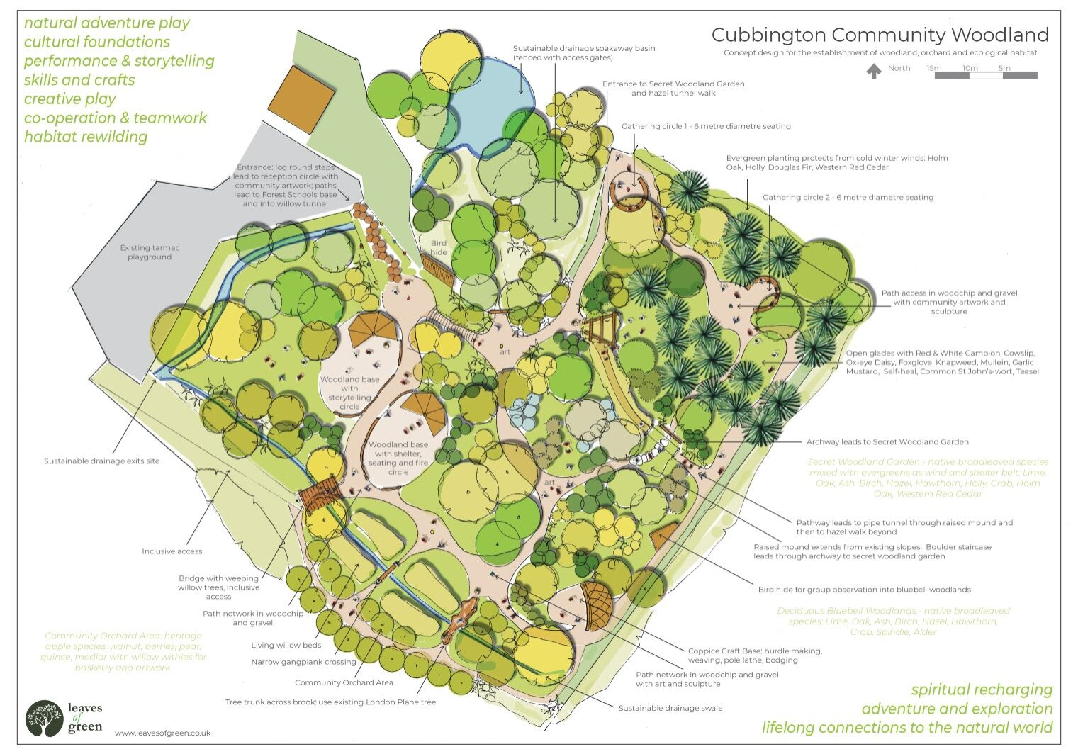 Cubbington Community Woodland with text_page-0001 (Large)