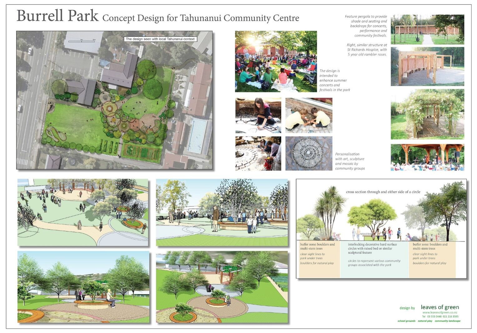 Visualisations for Burrell Park - lightened low res (Large)